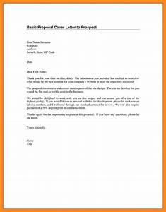 basic cover letter for any job memo example With cover letters that get the job