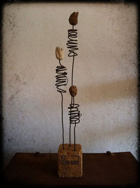 le bureau genevieve des bois 1000 idées sur le thème fil de cuivre sur fil