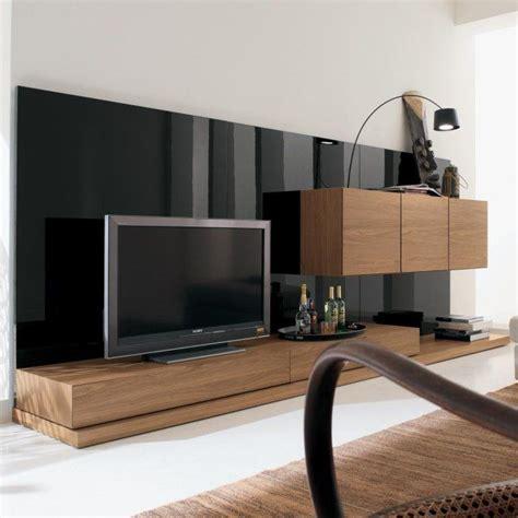 Maison 49 Intelligent Meuble Salon Ensemb  Design De Maison