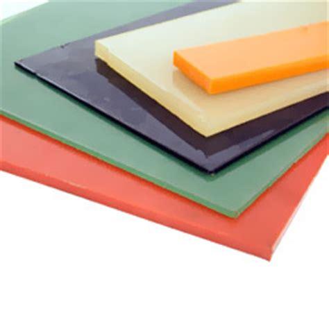 Polyurethane Products | UNITEC ENTERPRISE