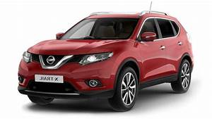 Nissan X Trail 2017 : 2017 nissan x trail 2 5 s 2wd car 2017 nissan x trail car price engine full technical ~ Accommodationitalianriviera.info Avis de Voitures