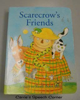 19 best images about books about scarecrows for on 593   89eebd908cc4d45f3ac0b81160a5da24