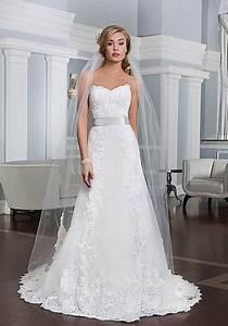 flattering wedding dress styles for petite brides With wedding dresses for petite