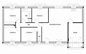 cuisine ikea ringhult construction maison vega 4 With good plan de maison 150m2 6 couleur maison construction plan de maison de plain pied