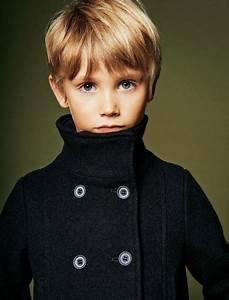Jungs Frisuren Kinder : kinderfrisuren jungen 2018 ~ Frokenaadalensverden.com Haus und Dekorationen