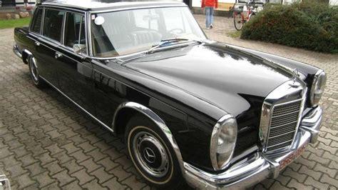 ✖ subscribe повторите попытку позже. Auktion: Breschnew-Mercedes für 100.000 Euro versteigert - WELT
