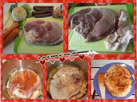 comment cuisiner une rouelle de porc cocotte quelques liens utiles