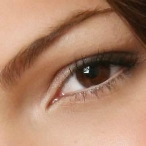 Underneath your eyebrows - Your Dry Skin Spots - Health.com  Osteoarthritis Vitamin A (Retinol)