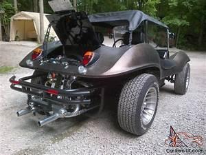 Replica  Kit Makes   Vw Dune Buggy Kyote Ii 1960 U0026 39 S Vintage