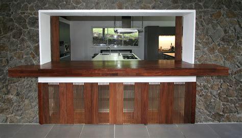 plan de cuisine bois cuisine plan de travail bois massif sur mesure épaisflip