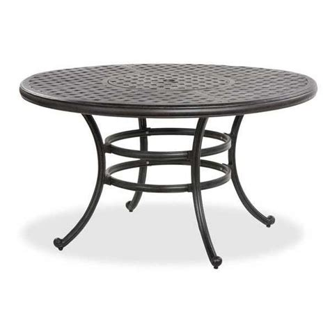 american furniture warehouse patio tables