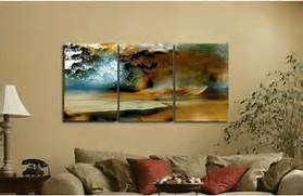 Cheap Wall Canvas Prints Idea Look Cheap Wall Art Ideas For Home Decor Cheap Wall Art Discount