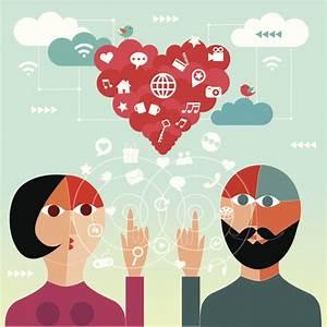 U00abla Inteligencia Emocional Es El Complemento Humano