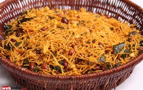 chutneys indian cuisine kerala mixture recipe how to kerala mixture