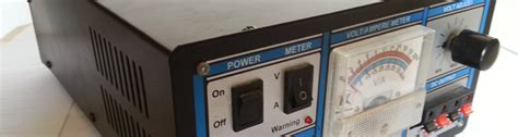 Modifikasi Power Supply Switching by Surya Jasa Pratama