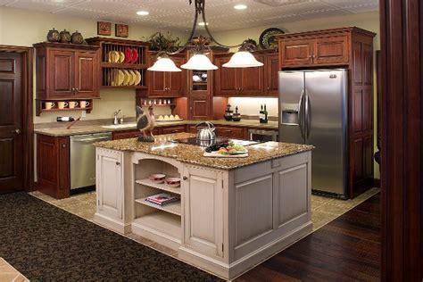 program kitchen planner design  kitchen