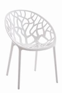 Kunststoff Stühle Stapelbar : gartenstuhl hope kunststoff stapelstuhl bistrostuhl k chenstuhl stuhl stapelbar ebay ~ Indierocktalk.com Haus und Dekorationen