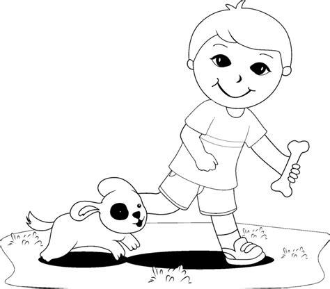 foto da disegnare per bambini immagini di cani da disegnare per bambini