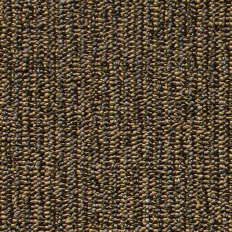 Kraus Carpet Tile Danube by Kraus Flooring Danube Carpet Tiles Colors