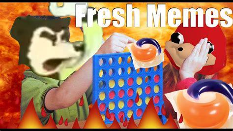 Fresh Memes 2018 #4 Dank Memes Spice Comp