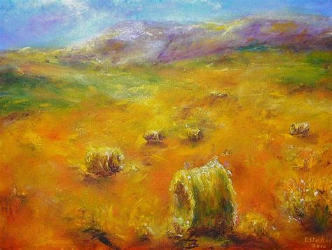 format des toiles a peindre esteban navarro artiste peintre lyonnais accueil