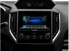 Subaru Impreza 2017 16L in UAE New Car Prices, Specs