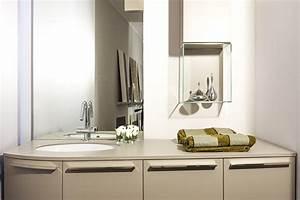 best arredo bagno como contemporary With arredo bagno como