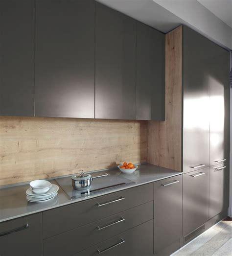 facade de cuisine seule relooker un meuble de cuisine nos 8 conseils pratiques