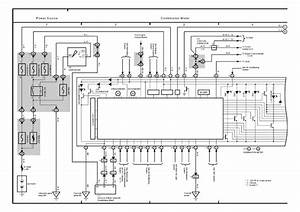 Cummins Engine Isl Wiring Diagram Spanish