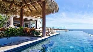 Was Ist Ein Infinity Pool : tripadvisor pr sentiert zehn villen mit infinity pool reise ~ Markanthonyermac.com Haus und Dekorationen
