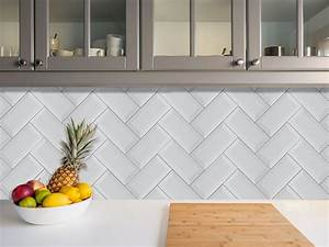 Awesome kitchen wall tiles saura v dutt stones ideas for Kitchen with wall tiles images