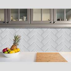 Modern Kitchen Wall Tiles  Saura V Dutt Stones  Ideas Of