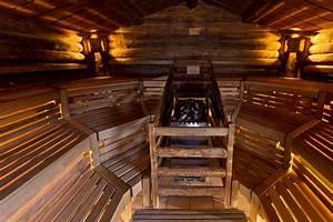 Schwanger In Die Sauna : panorama bad freudenstadt gro e saunalandschaft im panorama bad freudenstadt im schwarzwald ~ Frokenaadalensverden.com Haus und Dekorationen