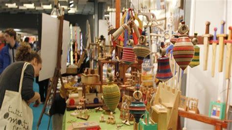 Fiera Artigianato Costo Ingresso - 78esima mostra internazionale dell artigianato a firenze