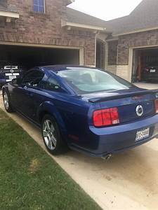 2006 Mustang GT Premium Coupe for Sale | S197 Mustang Forum - S197Forum.com