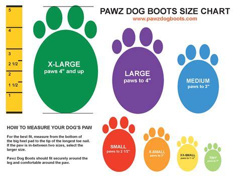 pawz waterproof reusable disposable rubber dog boots black