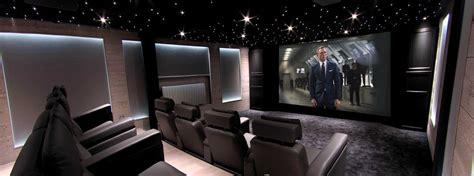 salle cinema privee columba 5