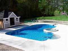 Swimming Pool Design Shape Swimming Pool Designs For Two Shape Combination Pool Swimming Pool
