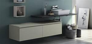 Waschtischplatte Fuer Aufsatzwaschbecken : aufsatzbecken und aufsatzwaschbecken bad direkt ~ Orissabook.com Haus und Dekorationen