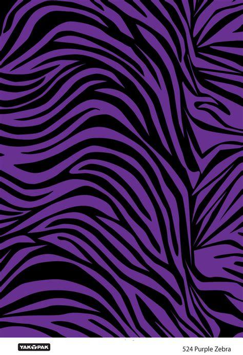 Animal Print Purple Wallpaper - purple zebra print wallpaper wallpapersafari