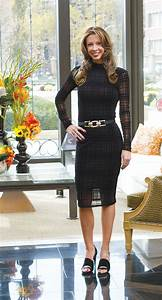 My Style: Carrie McCormick, Luxury Real Estate Agent ...