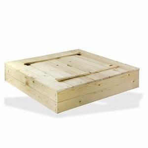 Gewicht Holz Berechnen : sandkasten sandspielkasten aus holz mit sitzb nken 120x120 cm ~ Themetempest.com Abrechnung