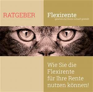 Flexi Rente Mit 63 : flexi rente 2018 news beispiel f r berechnung ~ Frokenaadalensverden.com Haus und Dekorationen