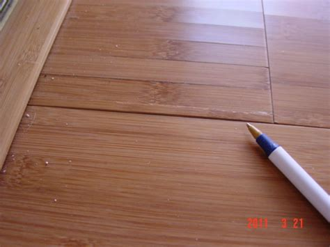 Golden Arowana Bamboo Flooring by Bamboo Flooring Golden Arowana Alyssamyers