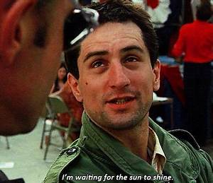 Taxi Driver | C... Taxi Driver Love Quotes