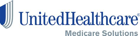 Medicare Information And Medicare Supplement Insurance. Cervical Spine Pictures Best Database Program. San Diego It Consulting Da School Of The Arts. Restore Fx Hair Reviews Getting Business Loans. Dish Tv Guide For Tonight Web Design Buttons. Julia Louis Dreyfus Plastic Surgery. Online Accounting Programs Free. Pictures Of Invisible Braces Sr Oracle Dba. Breast Augmentation Paris Tn