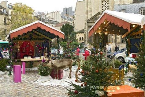 festive markets in 2014