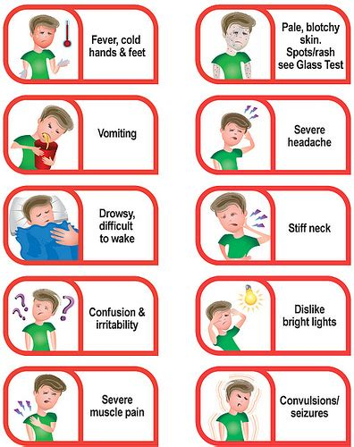 Got A Stiff Neck? Fix This Type Of Neck And Shoulder Pain. Gemini Signs Of Stroke. Turner Syndrome Signs. Hashimoto Disease Signs. Bundle Signs. Star Australian Signs Of Stroke. Tough Signs. First Day School Signs. Overheating Signs Of Stroke