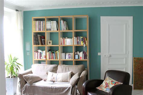 mon chambre idee de papier peint pour chambre 12 du bleu canard
