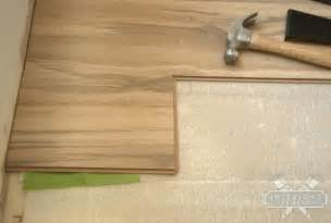 laminate flooring saw needed laminate flooring